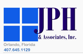 Thesis title help services incorporated florida